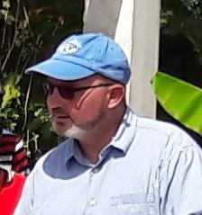 Michael Ingles