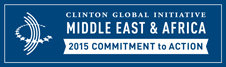CGI Middle East & Africa Commitment to Action