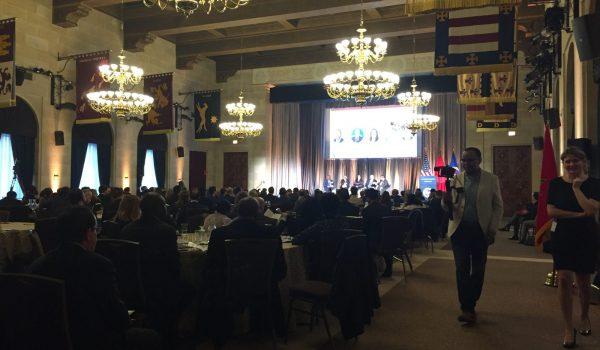 Morrocco Trade Forum